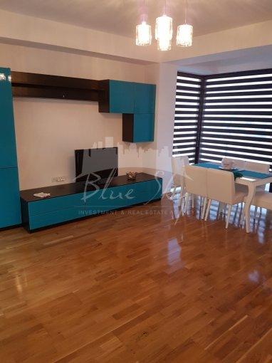 Apartament vanzare Constanta 2 camere, suprafata utila 81 mp, 1 grup sanitar. 70.000 euro negociabil. Etajul 1. Apartament Tomis Plus Constanta