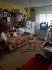 Constanta, zona Poarta 6, apartament cu 2 camere de vanzare