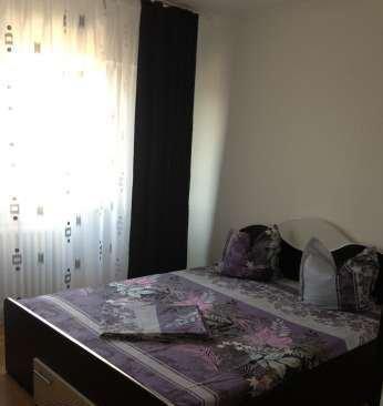 Apartament de vanzare direct de la agentie imobiliara, in Constanta, in zona Capitol, cu 69.000 euro. 1  balcon, 1 grup sanitar, suprafata utila 56 mp.