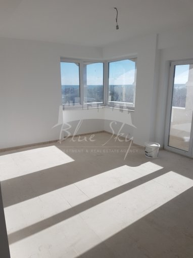 Apartament vanzare Mamaia Nord cu 2 camere, la Parter, 1 grup sanitar, cu suprafata de 65 mp. Constanta, zona Mamaia Nord.