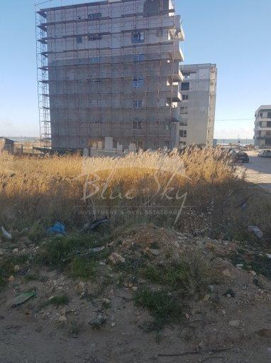 Apartament de vanzare in Constanta cu 2 camere, cu 1 grup sanitar, suprafata utila 72 mp. Pret: 72.000 euro negociabil.