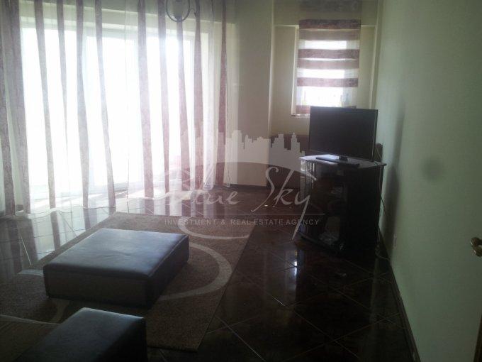 Apartament de vanzare in Constanta cu 2 camere, cu 1 grup sanitar, suprafata utila 70 mp. Pret: 65.000 euro negociabil.