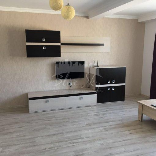 Apartament vanzare Constanta 2 camere, suprafata utila 90 mp, 1 grup sanitar. 90.000 euro. Etajul 1. Apartament Statiunea Mamaia Constanta
