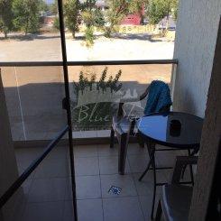 Apartament cu 2 camere de vanzare, confort Lux, zona Statiunea Mamaia,  Constanta