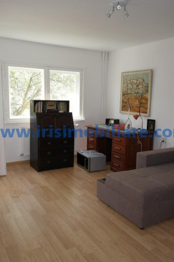 Apartament de vanzare direct de la agentie imobiliara, in Constanta, in zona Far, cu 54.500 euro. 2  balcoane, 1 grup sanitar, suprafata utila 52 mp.