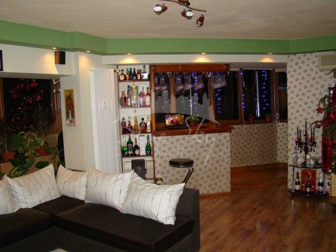 inchiriere Apartament Constanta cu 2 camere, cu 1 grup sanitar, suprafata utila 70 mp. Pret: 350 euro.