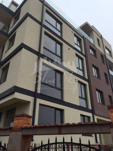 Apartament vanzare Elvila cu 2 camere, la Parter, 1 grup sanitar, cu suprafata de 70 mp. Constanta, zona Elvila.