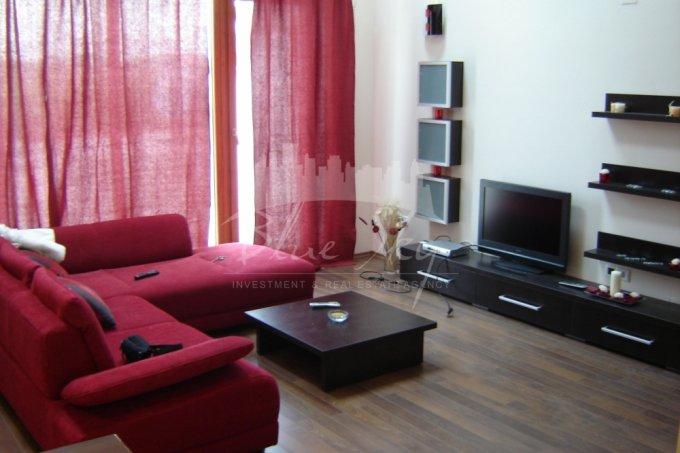 Apartament de vanzare direct de la agentie imobiliara, in Constanta, in zona Mamaia Nord, cu 70.000 euro negociabil. 1 grup sanitar, suprafata utila 102 mp.