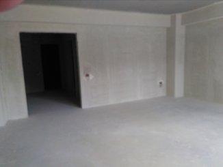 vanzare apartament decomandat, zona Compozitorilor, orasul Constanta, suprafata utila 63 mp