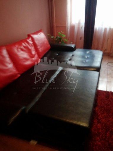 Apartament vanzare Inel 2 cu 2 camere, la Parter, 1 grup sanitar, cu suprafata de 70 mp. Constanta, zona Inel 2.