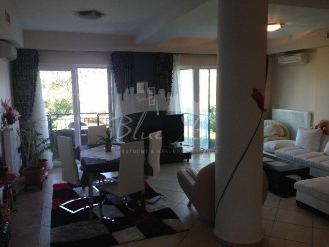 Apartament vanzare Constanta 2 camere, suprafata utila 95 mp, 1 grup sanitar. 95.000 euro negociabil. La Parter. Apartament Mamaia Nord Constanta