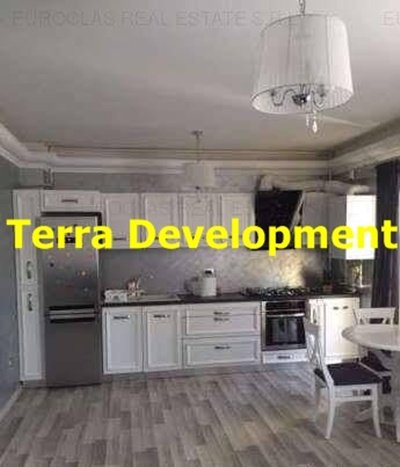 Apartament de vanzare direct de la agentie imobiliara, in Constanta, in zona Tomis Plus, cu 70.000 euro. 1  balcon, 1 grup sanitar, suprafata utila 67 mp.