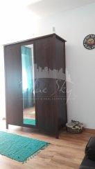 inchiriere apartament decomandat, zona Mamaia Nord, orasul Constanta, suprafata utila 58 mp