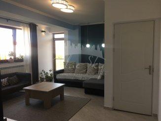 Constanta, zona Primo, apartament cu 2 camere de vanzare