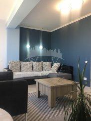 agentie imobiliara vand apartament decomandat, in zona Primo, orasul Constanta