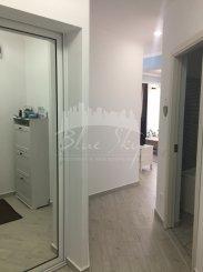 vanzare apartament decomandat, zona Primo, orasul Constanta, suprafata utila 85 mp