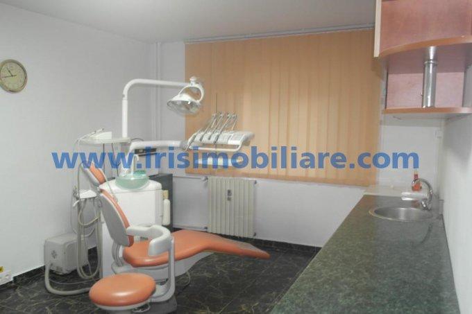 Apartament de vanzare in Constanta cu 2 camere, cu 1 grup sanitar, suprafata utila 50 mp. Pret: 63.000 euro.
