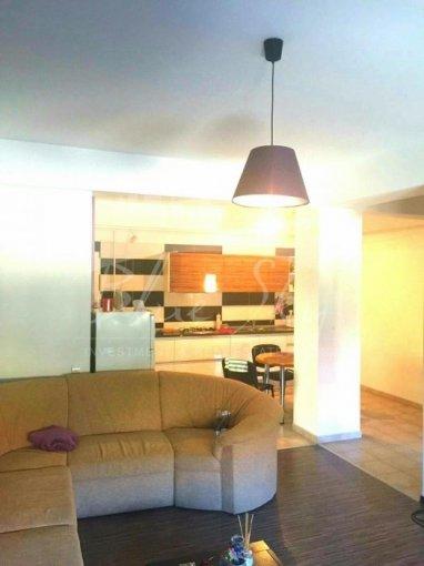 vanzare Apartament Constanta cu 2 camere, cu 1 grup sanitar, suprafata utila 75 mp. Pret: 72.000 euro negociabil.