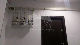 vanzare apartament decomandat, zona Primo, orasul Constanta, suprafata utila 60 mp