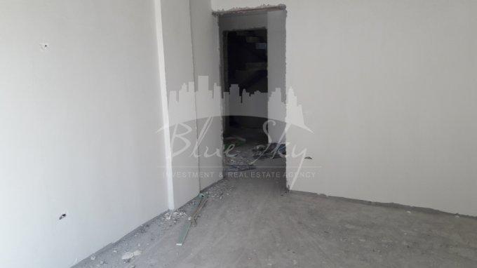 Apartament vanzare Statiunea Mamaia cu 2 camere, la Parter, 1 grup sanitar, cu suprafata de 60 mp. Constanta, zona Statiunea Mamaia.