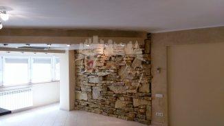 Constanta, zona Capitol, apartament cu 2 camere de inchiriat