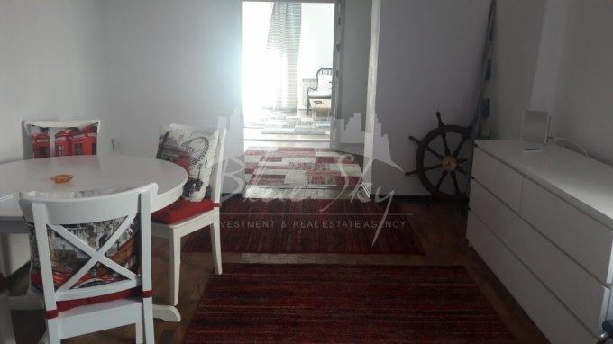 inchiriere Apartament Constanta cu 2 camere, cu 1 grup sanitar, suprafata utila 70 mp. Pret: 300 euro negociabil.