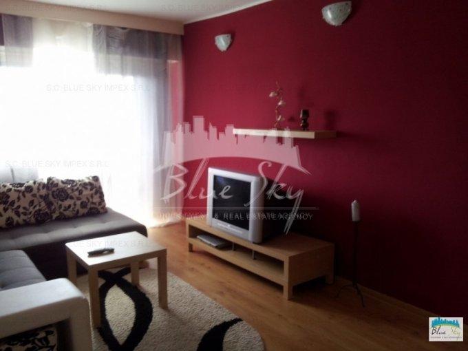 Apartament de vanzare in Constanta cu 2 camere, cu 1 grup sanitar, suprafata utila 63 mp. Pret: 66.500 euro.