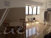 Apartament vanzare Constanta 2 camere, suprafata utila 50 mp, 1 grup sanitar. 57.000 euro negociabil. Etajul 2. Apartament Mamaia Nord Constanta