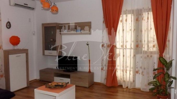 vanzare Apartament Constanta cu 2 camere, cu 1 grup sanitar, suprafata utila 78 mp. Pret: 59.900 euro negociabil.