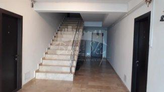 agentie imobiliara vand apartament decomandat, in zona Mamaia Nord, orasul Constanta