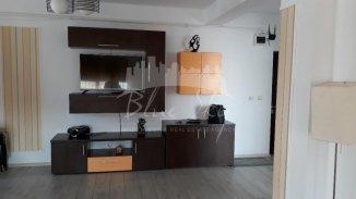vanzare apartament decomandat, zona Mamaia Nord, orasul Constanta, suprafata utila 65 mp