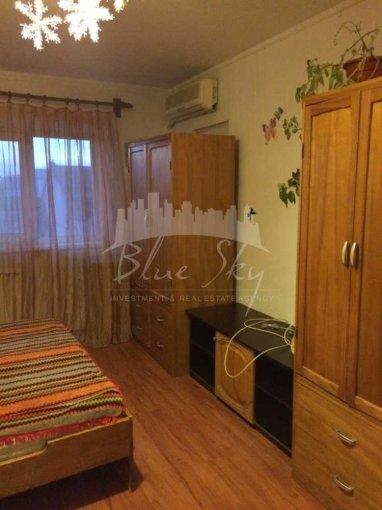 inchiriere Apartament Constanta cu 2 camere, cu 1 grup sanitar, suprafata utila 55 mp. Pret: 250 euro negociabil.