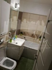vanzare apartament decomandat, zona Far, orasul Constanta, suprafata utila 62 mp