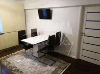 Constanta, zona Far, apartament cu 2 camere de vanzare