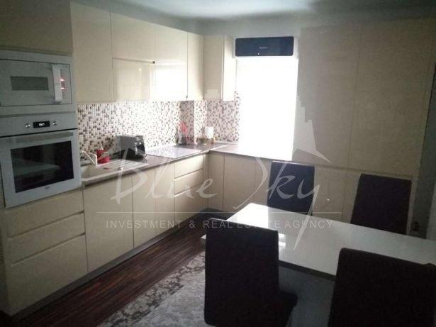 Apartament vanzare Constanta 2 camere, suprafata utila 62 mp, 1 grup sanitar. 66.000 euro. Etajul 1. Apartament Far Constanta