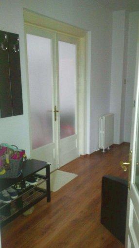 vanzare Apartament Constanta cu 2 camere, cu 1 grup sanitar, suprafata utila 60 mp. Pret: 54.000 euro negociabil. Incalzire: Incalzire prin termoficare. Racire: Aer conditionat.