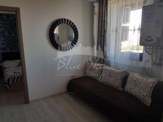 inchiriere apartament semidecomandat, zona Tomis Nord, orasul Constanta, suprafata utila 51 mp