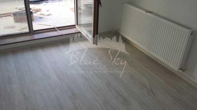 inchiriere Apartament Constanta cu 2 camere, cu 1 grup sanitar, suprafata utila 70 mp. Pret: 270 euro.