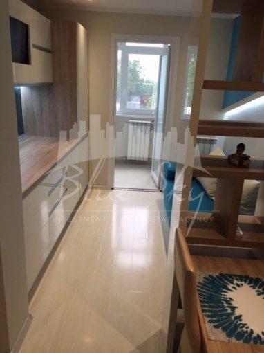 Apartament de vanzare in Constanta cu 2 camere, cu 1 grup sanitar, suprafata utila 70 mp. Pret: 90.000 euro negociabil.