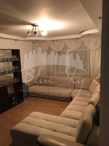 Apartament de vanzare direct de la agentie imobiliara, in Constanta, in zona Capitol, cu 71.000 euro negociabil. 1 grup sanitar, suprafata utila 70 mp.