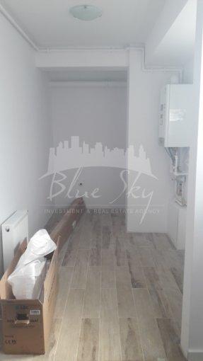 Apartament vanzare Constanta 2 camere, suprafata utila 77 mp, 1 grup sanitar. 74.000 euro. Etajul 1. Apartament Casa de Cultura Constanta