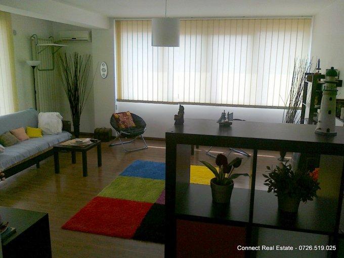 Apartament vanzare cu 2 camere, etajul 2 / 4, 1 grup sanitar, cu suprafata de 71 mp. Mamaia Nord.