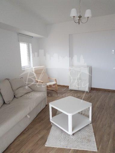 vanzare Apartament Constanta cu 2 camere, cu 1 grup sanitar, suprafata utila 60 mp. Pret: 59.000 euro.