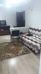 Apartament cu 2 camere de vanzare, confort Lux, zona CET, Constanta