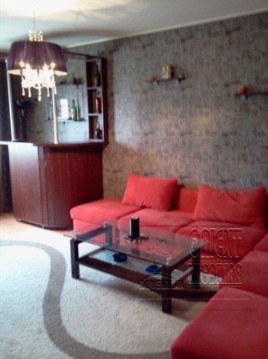 Apartament vanzare Dacia cu 2 camere, etajul 3 / 4, 1 grup sanitar, cu suprafata de 54 mp. Constanta, zona Dacia.
