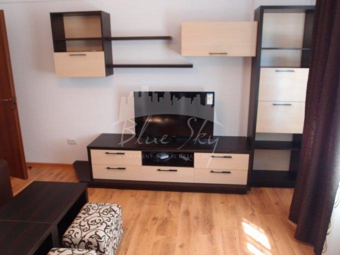 Apartament vanzare Constanta 2 camere, suprafata utila 65 mp, 1 grup sanitar. 69.000 euro negociabil. Etajul 2. Apartament Mamaia Nord Constanta
