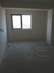 vanzare apartament decomandat, zona Tomis Plus, orasul Constanta, suprafata utila 55 mp