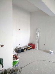 vanzare apartament decomandat, zona Tomis Nord, orasul Constanta, suprafata utila 60 mp