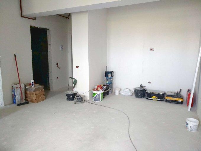 vanzare Apartament Constanta cu 2 camere, cu 1 grup sanitar, suprafata utila 60 mp. Pret: 67.000 euro. Incalzire: Centrala proprie a locuintei.