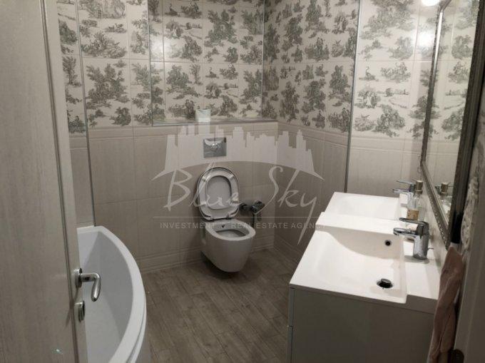 Apartament de vanzare direct de la agentie imobiliara, in Constanta, in zona ICIL, cu 79.500 euro negociabil. 1 grup sanitar, suprafata utila 75 mp.